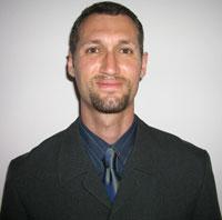 Dr. Juan Colado