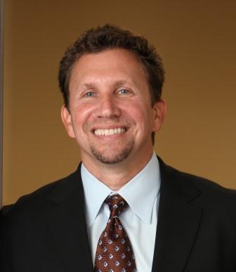 Dr. Jay Greenstein