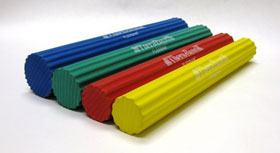 FlexBar-004-web-smaller__634648991712608512.jpg