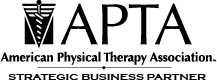 APTA Strategic Business Partner Logo