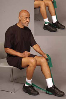 TB-knee-flex-1-2-sit-older__051604_171341.jpg