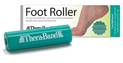 Thera-Band-Foot-Roller__200905DD_121040.jpg