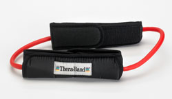 Thera-Band Tubing Loop image