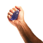 hand-exerciser-in-use__050504_233711.jpg