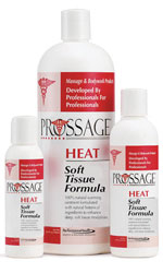 prossage_family-web-250H__634640528622020411.jpg